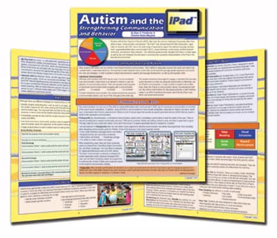 Autism-iPad-layout-AAIP
