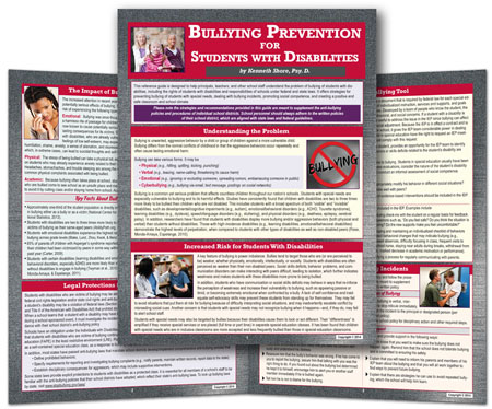Bullying-prevention-students-with-disabilities-layout-BPSD