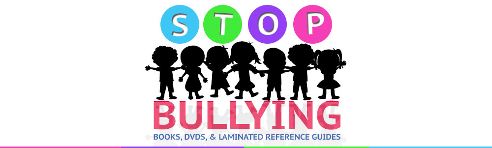 Bullying Prevention Resources for Teachers