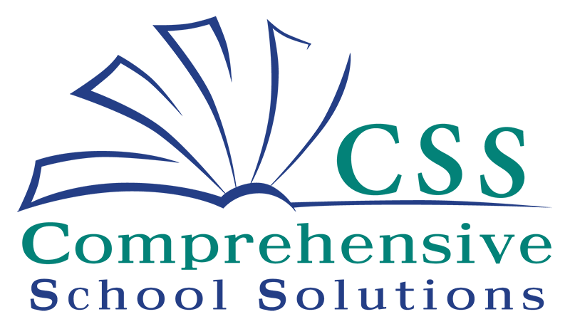 Comprehensive School Solutions - Professional Development & Training for Educators