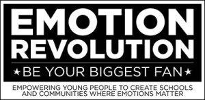 Emotion-RevolutionLogo2