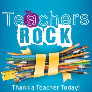 teachers-appreciation