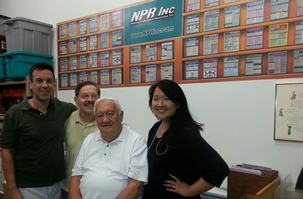 Naples-FL-NPRinc2