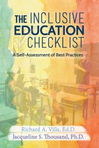 inclusive-education-checklist-cover-icbo
